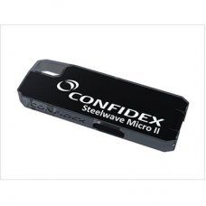 RFID метка UHF Confidex STEELWAVE MICRO II, 3000587